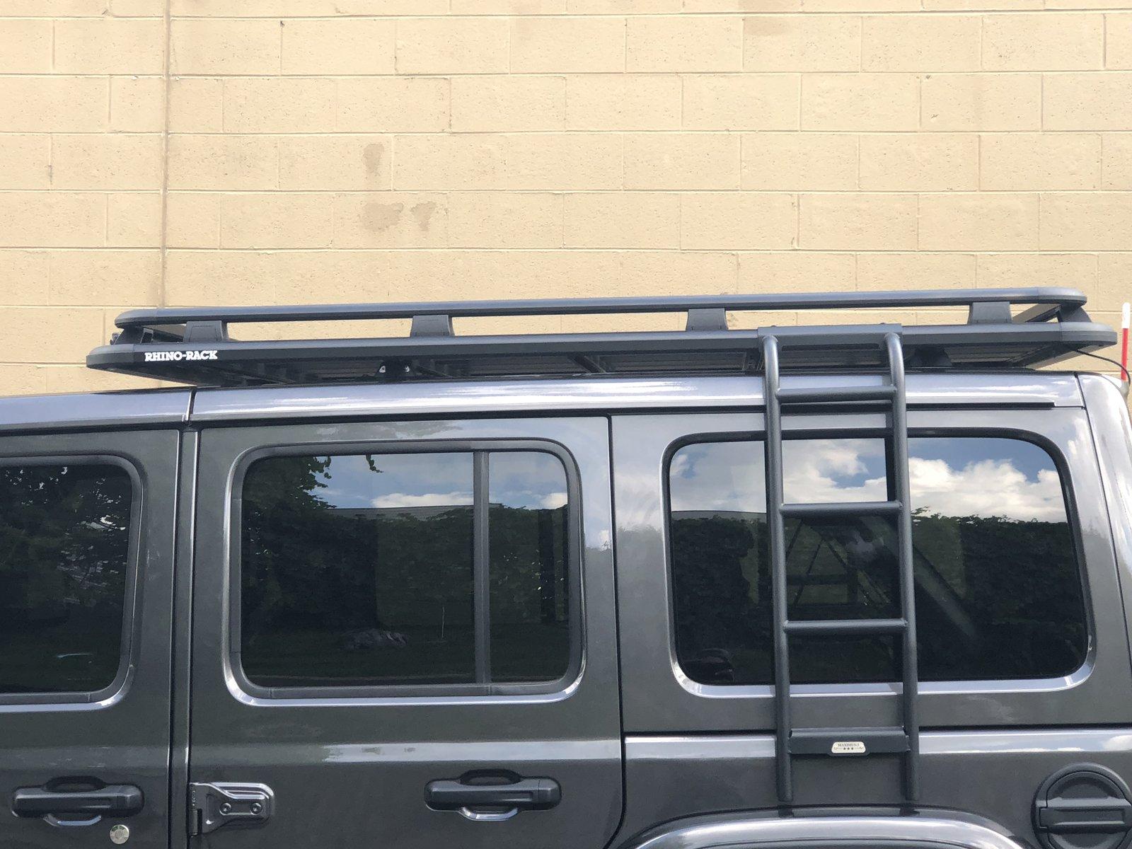 maximus 3 jl roof rack system 2018