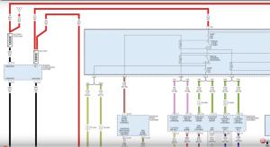 2018 Jeep Jk Wiring Diagram  Wiring Diagram