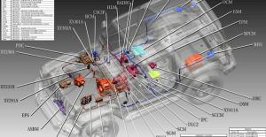 Jeep JL Wrangler Wiring Diagrams – 2018 Jeep Wrangler (JL) News and Forum – JLwranglerforums