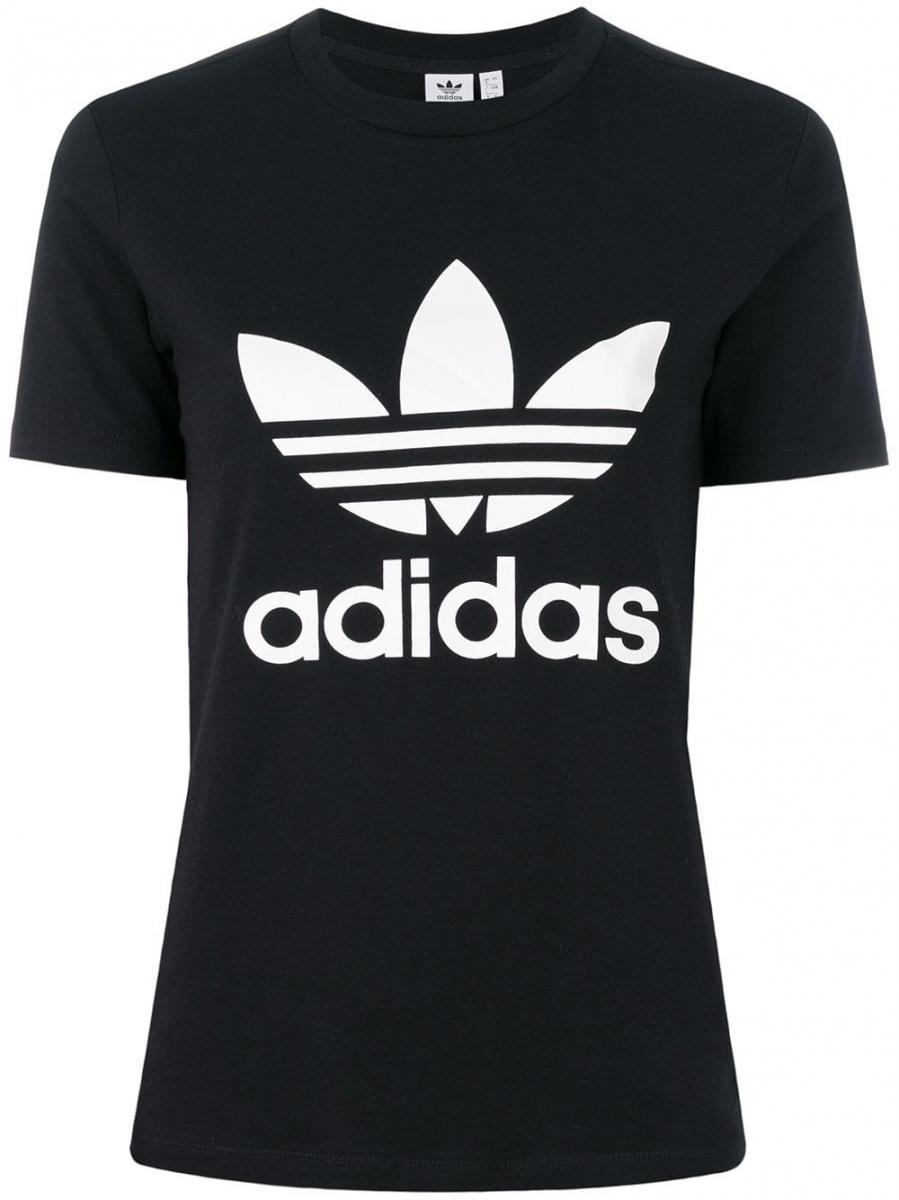 Adidas Femme Noir 5