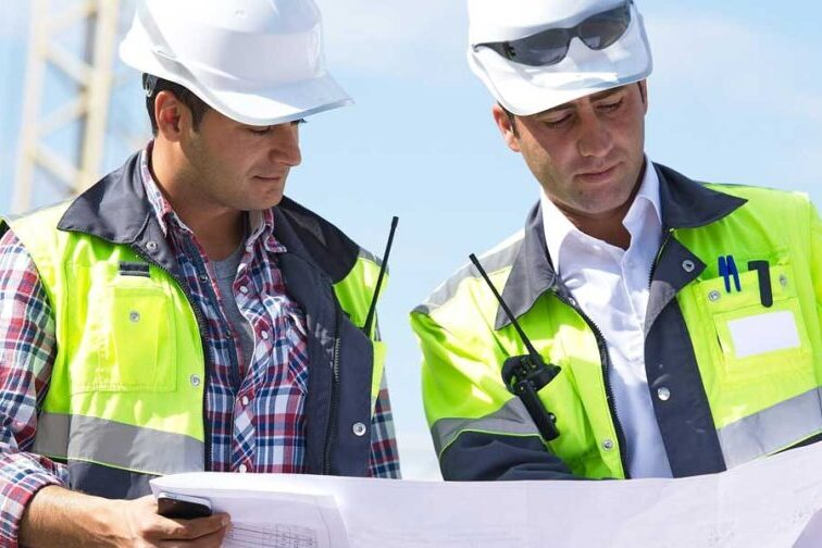 Level 6 Nvq Diploma In Occupational Health And Safety Practice Jma Contract Services Ltd
