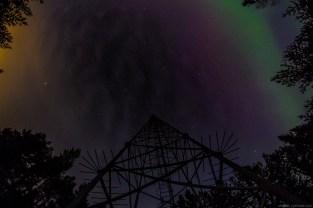 Aurora00003