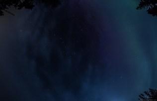 Aurora00004