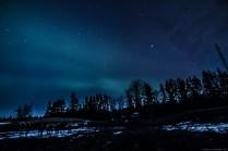 Aurora00007