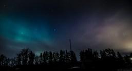 Aurora00008