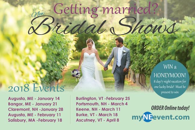 bridal-postcard3