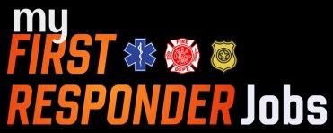first-responder-jobs