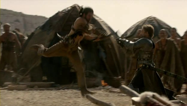 Game-of-Thrones-s01e09_flying_qotho