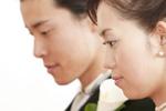三重県名張市の仲人-米田一代 素敵なカップル誕生
