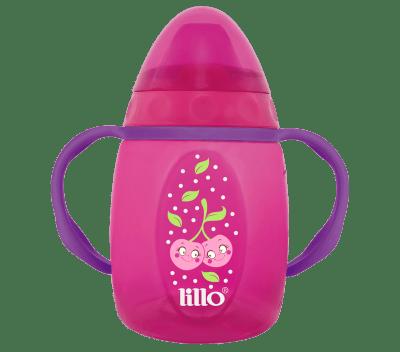 Caneca Lillo