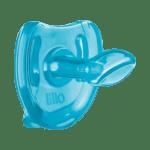 Chupeta Lillo Soft Comfort Anatômico