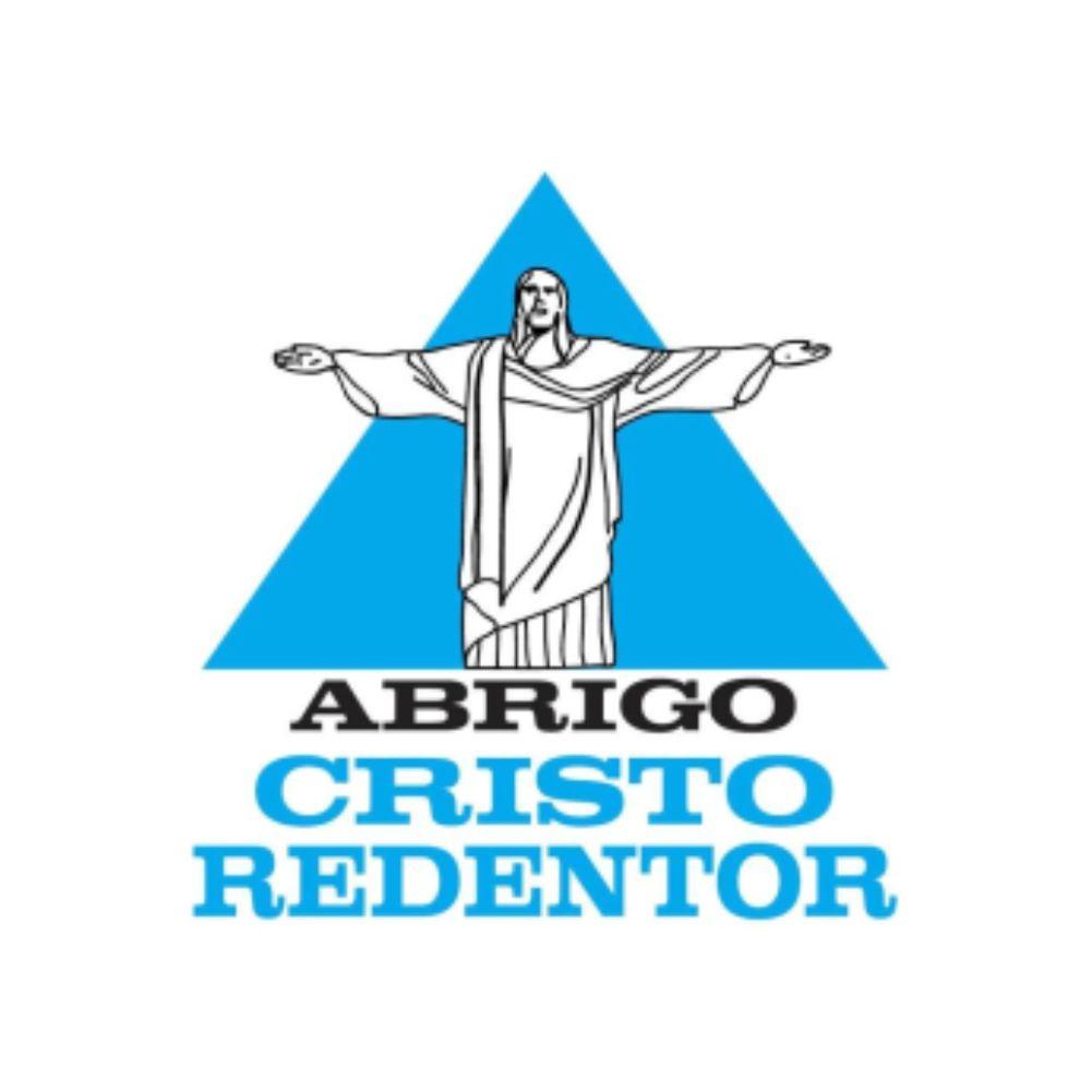 Abrigo do Cristo Redentor