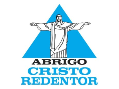 Abrigo do Cristo Redentor
