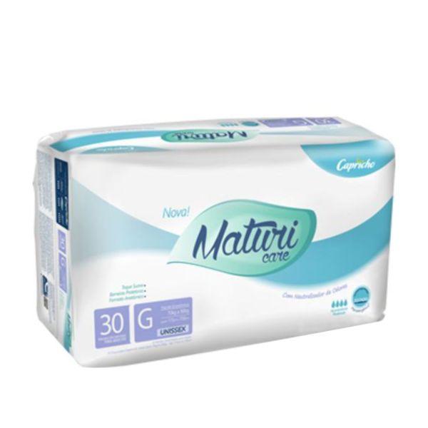 Fralda-Maturi-Care-Mega-Tamanho-G-Pacote-c-30-unidades