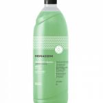 Sabonete Líquido Hidraderm – Vidro 1 litro_JMC_Fraldas