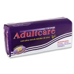 Absorvente-adultcare