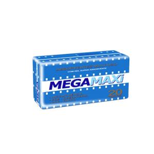 absorvente-geriatrico-com-mega-maxi-20-unidades-jmc-incavoluntario