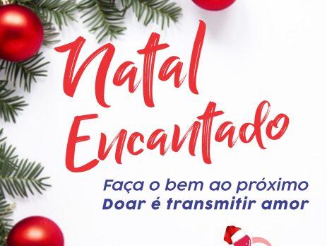 Natal do Bem