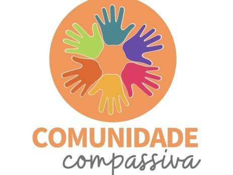 comunidade_compassiva