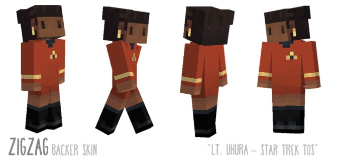 Cute Chibi Boy Minecraft Skin Path Decorations Pictures Full - Minecraft skins girl namemc