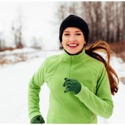 5-bonnes-raisons-de-faire-du-sport-en-hiver_exact441x300