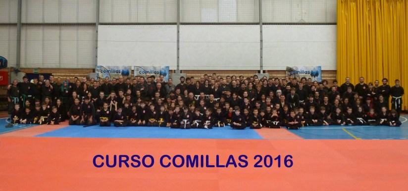 Comillas 2016 2
