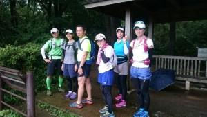長沼公園5