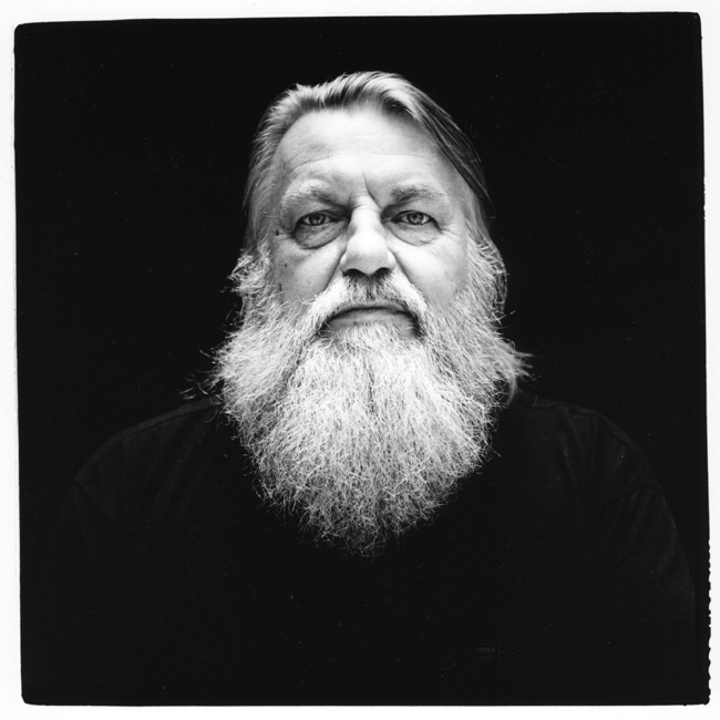 Robert Wyatt – « Sea Song »