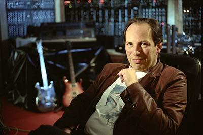 Hans Zimmer compositeur épique