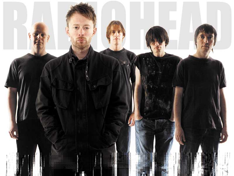 Quand Radiohead chantait Chopin