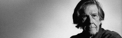 John Cage (2)