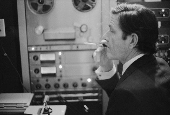John Cage (3)
