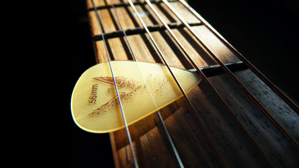 Accord Guitare: tous les accords et s'en souvenir toujours – 2