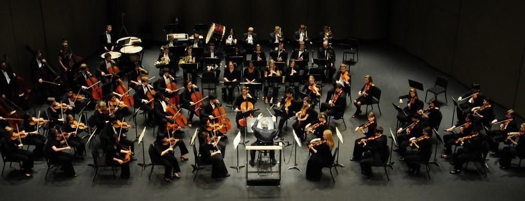 Caractère et difficulté des tonalités pour le violon