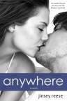 Anywhere_JR_small