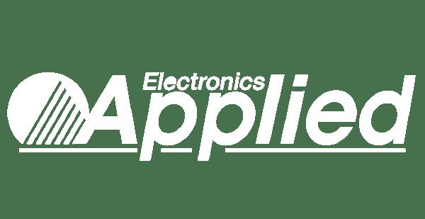 Applied Electronics & Truss   JMF Entertainment   Best Live Event Production Company