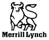 merril lynch israel growth forecast 2013