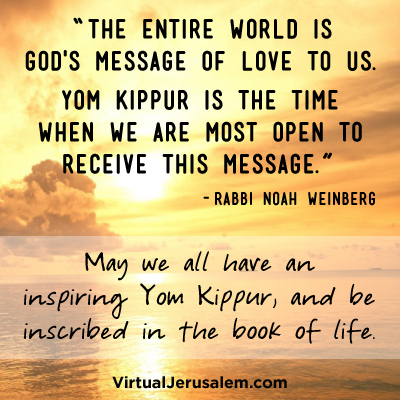 Yom kippur blessings step by step guide 2018 yom kippur yom kippur blessings m4hsunfo