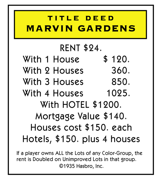 marvin gardens 1468 marvin gardens ln, prescott, az is a 3 bed, 2 bath, 1444 sq ft single-family home available for rent in prescott, arizona.
