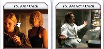 loyalty-card2