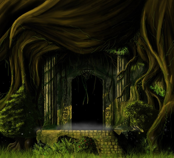 forest_temple_by_glucka