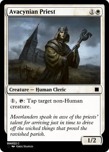 avacynian-priest