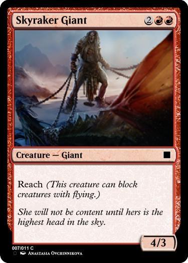 skyraker-giant