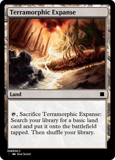 terramorphic-expanse