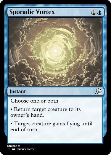 sporadic-vortex