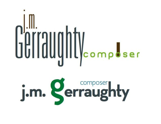 (newest)jmgerraughtylogo