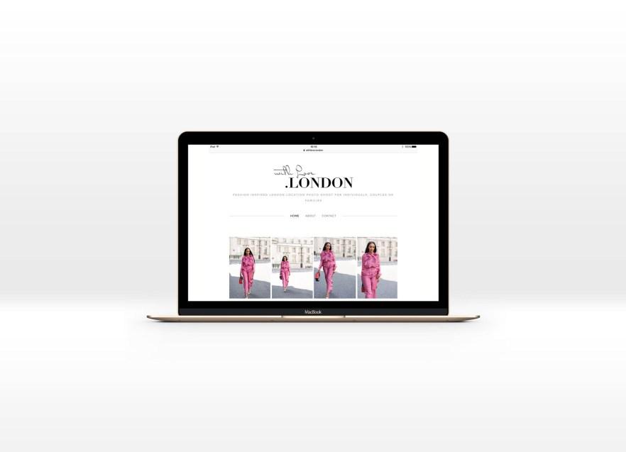 Mobile Friendly Responsive Website Barnet Enfield London01