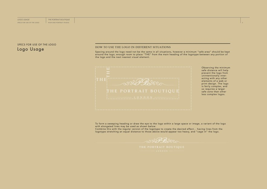 the_portrait_boutique_london_brand_identity07