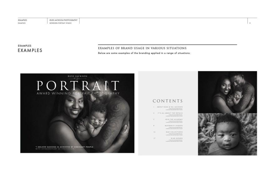 russ-jackson-newborn-photography-branding-11