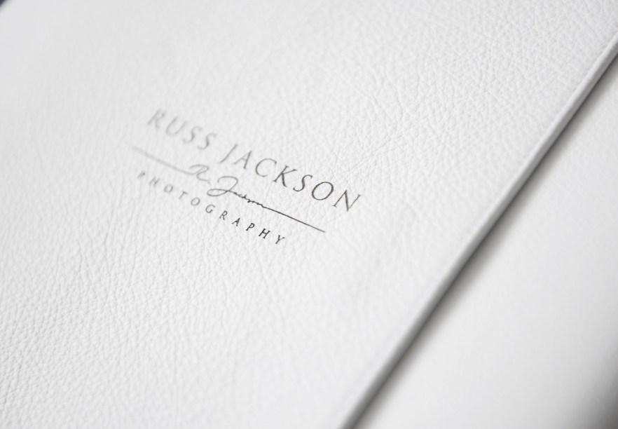 russ-jackson-newborn-photography-branding-13